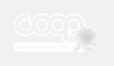 coop-nordovest