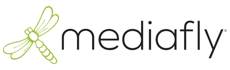 mediafly-horizontal-trasp