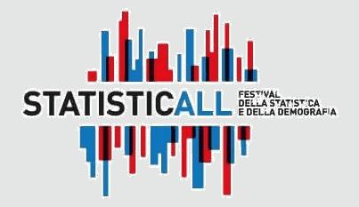 statisticall-trasp (1)